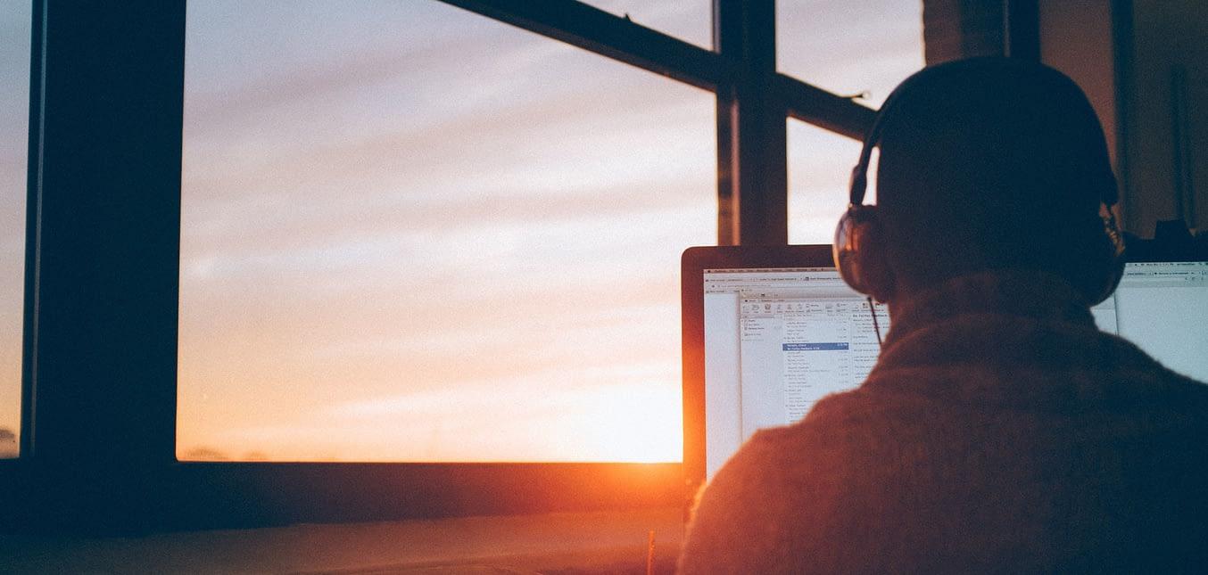 Webinar Recording is Online