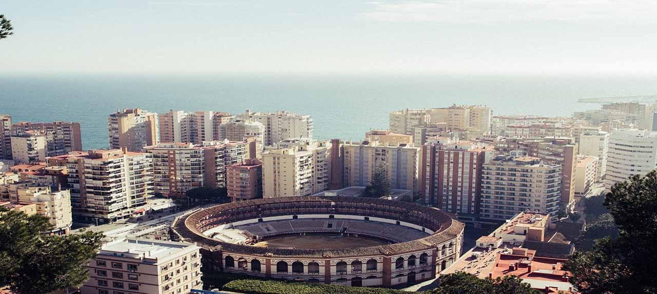 Meet ESMERA at ERF 2020 in Málaga
